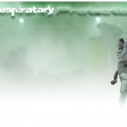 Respiratory Protection Devices