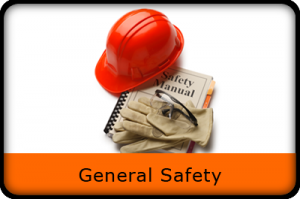 General Safety Courses