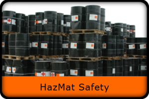 HazMat Safety Courses