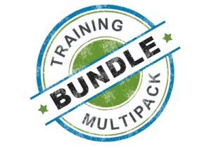 Bundle_Multipack