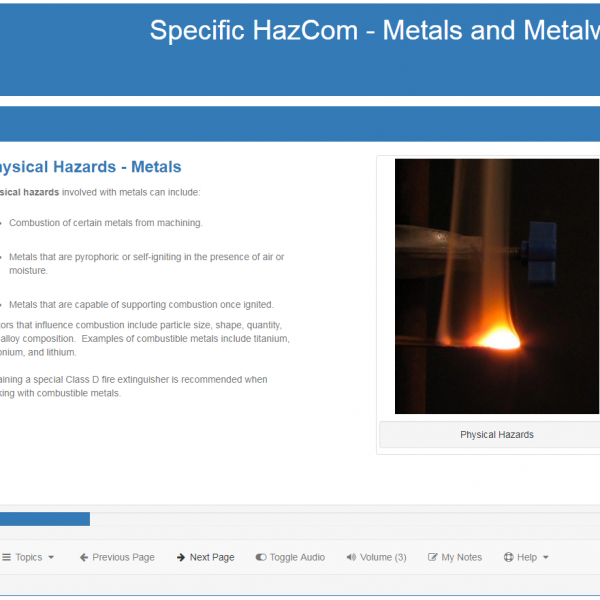 SpecificHC-Metals-1