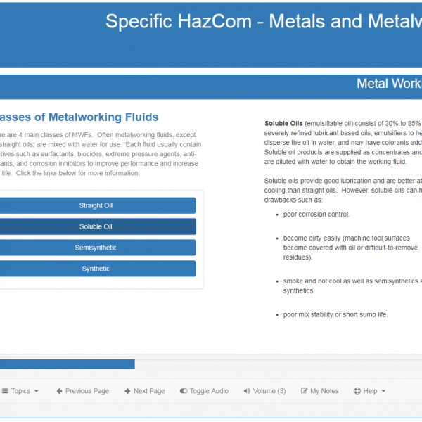 SpecificHC-Metals-2