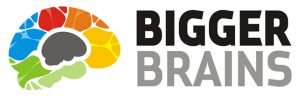 bigger-brains logo - 738